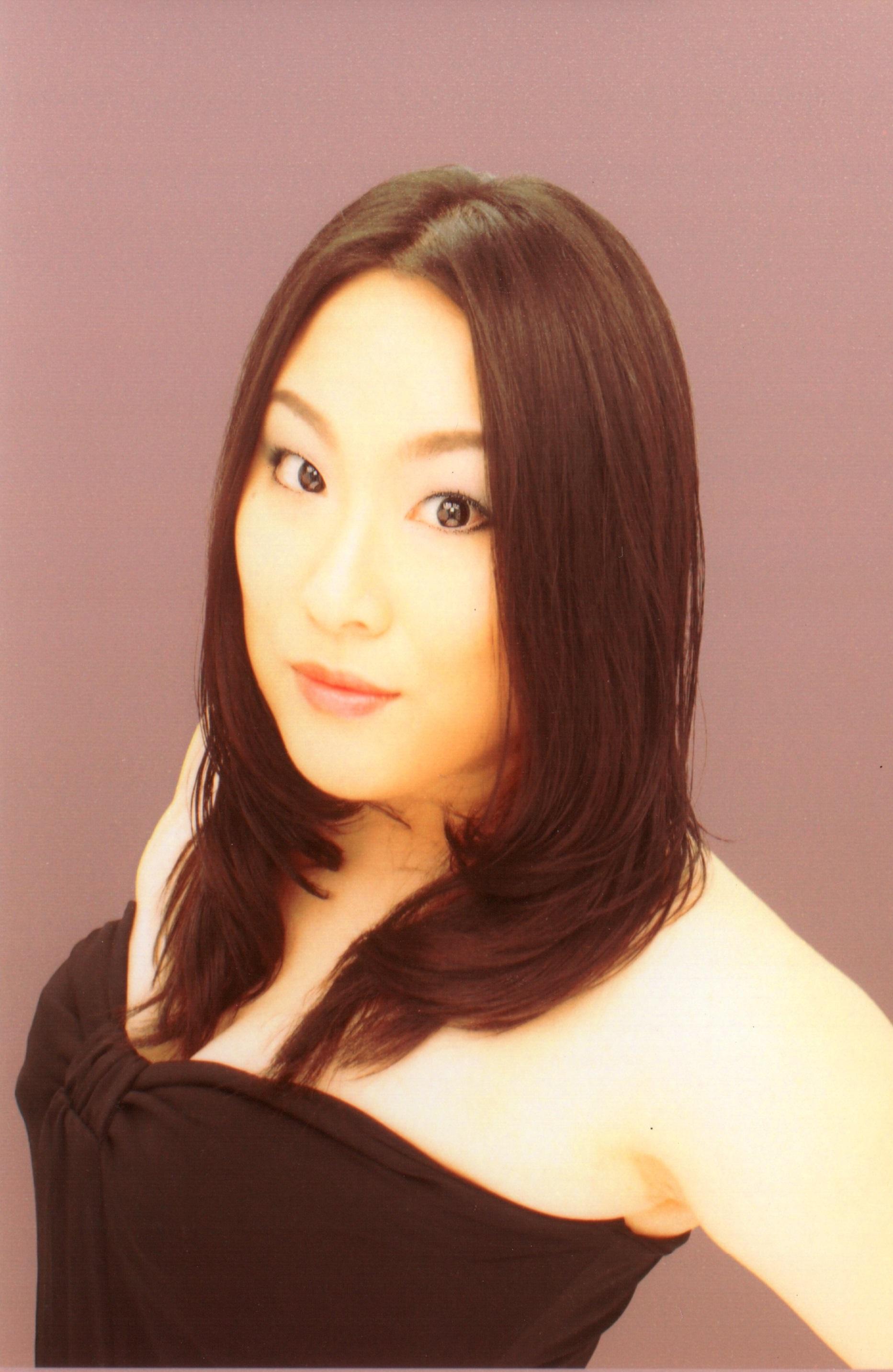 大田 亮子