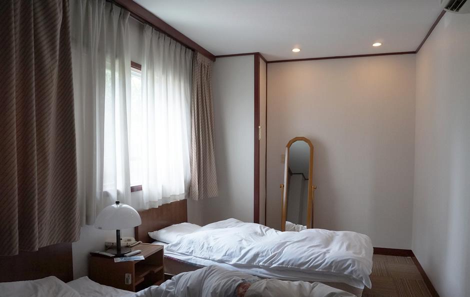 アートホテルプロジェクト