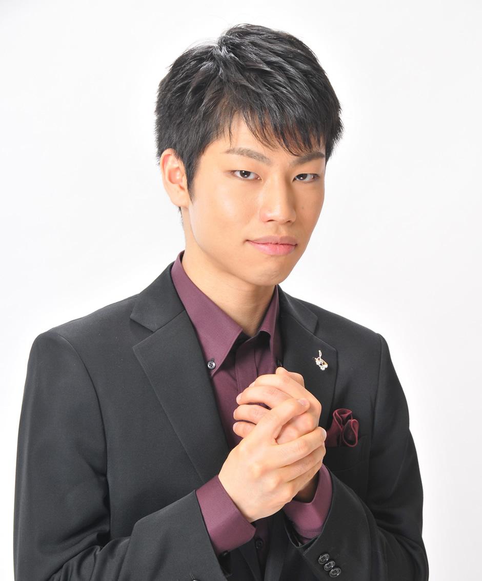 務川慧悟 ピアノ・リサイタル