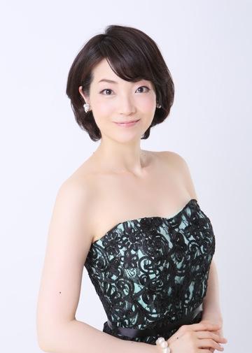 加藤恵利子