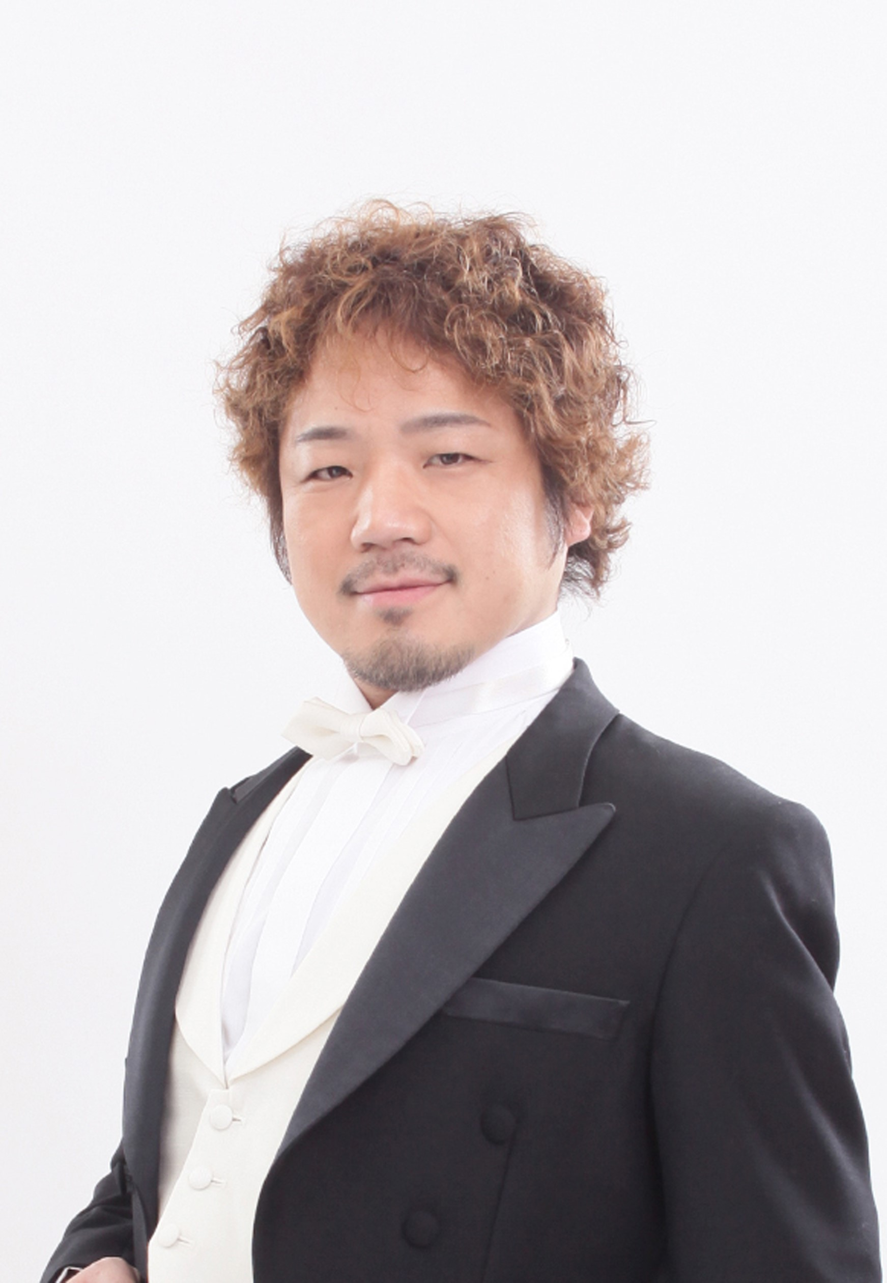 わたしの好きなうた~ミュージカル・オペラ・日本のうた~        オペラステージ