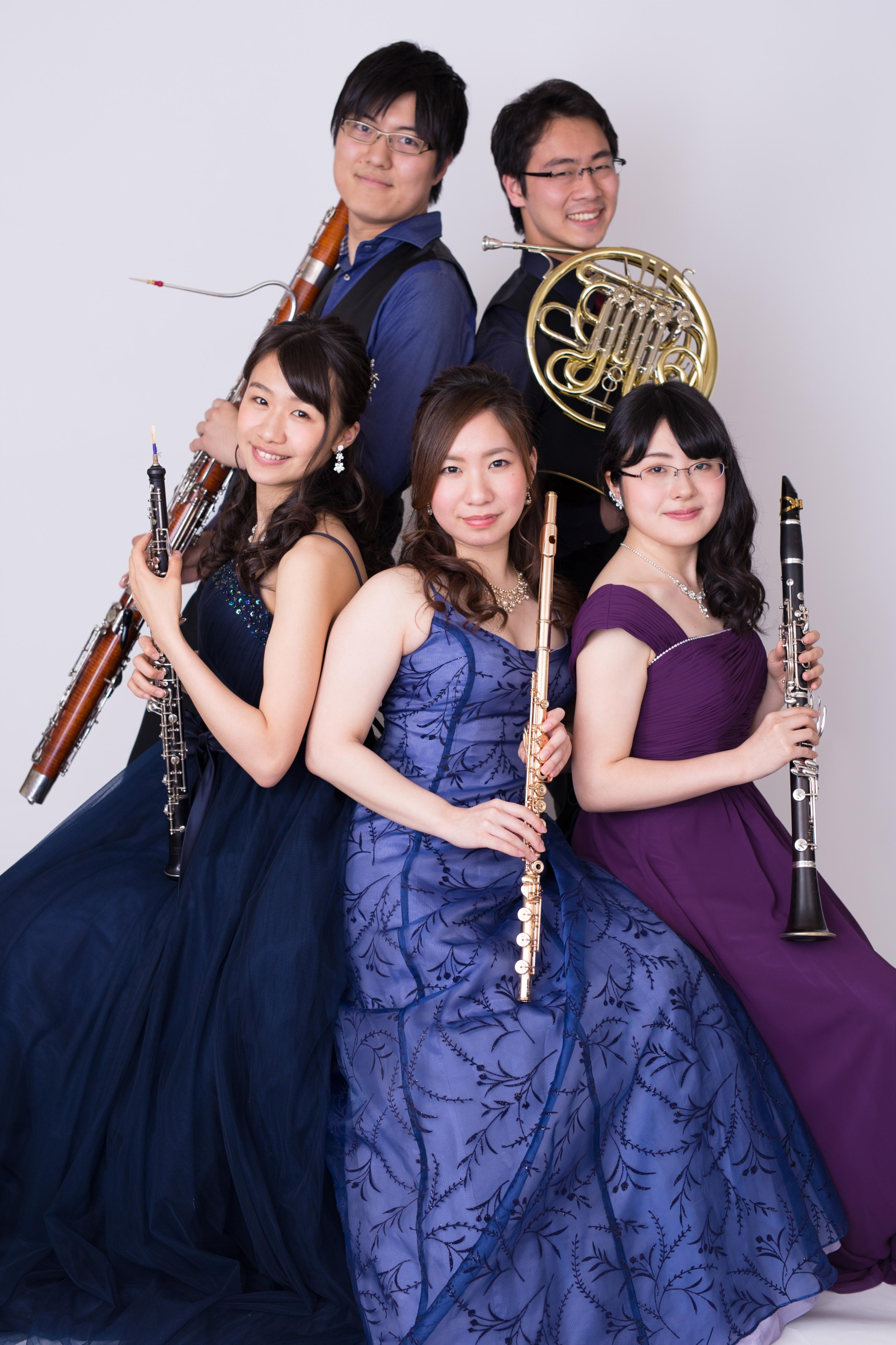 サタデーコンサート/トーク  vol.5「西洋音楽と日本芸能」