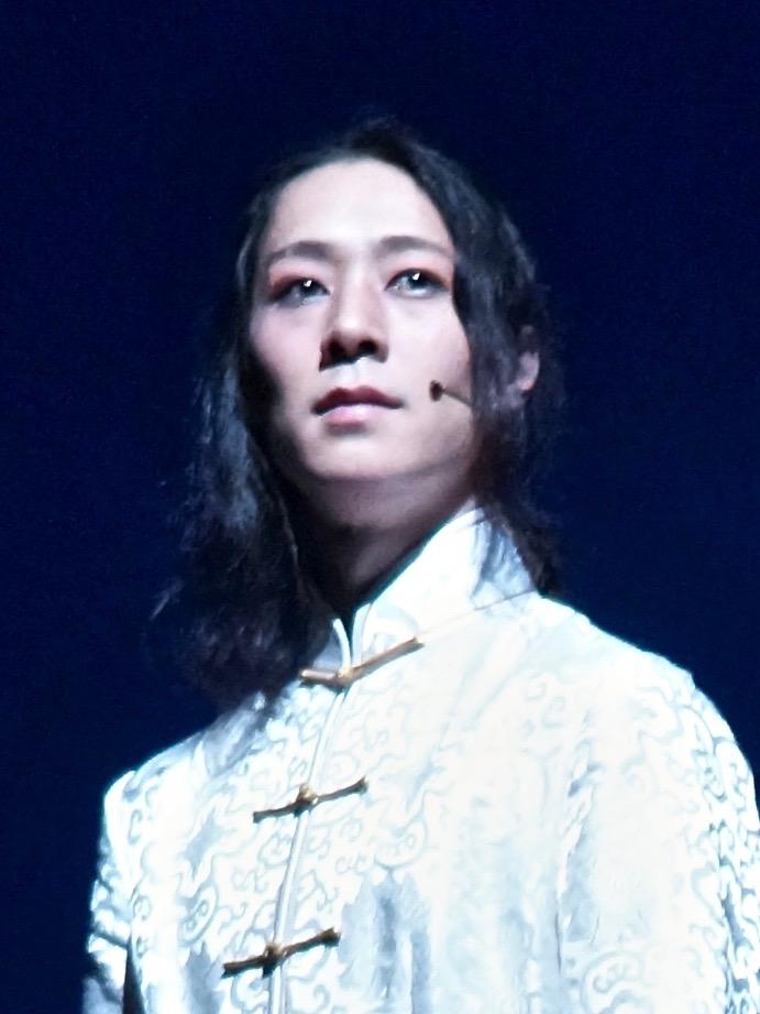 わたしの好きなうた~ミュージカル・オペラ・日本のうた~ ミュージカルステージ