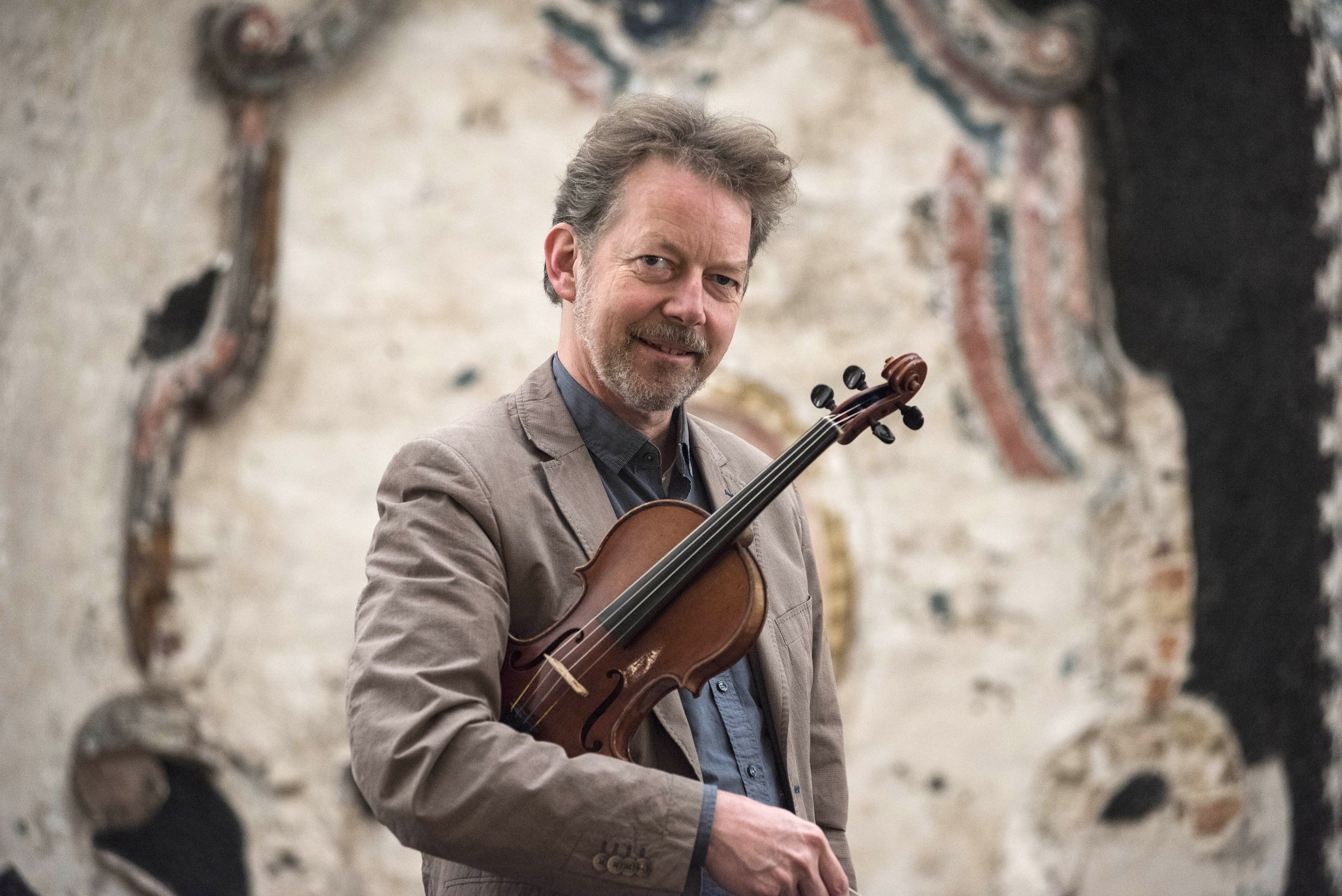 Ingolf Turban