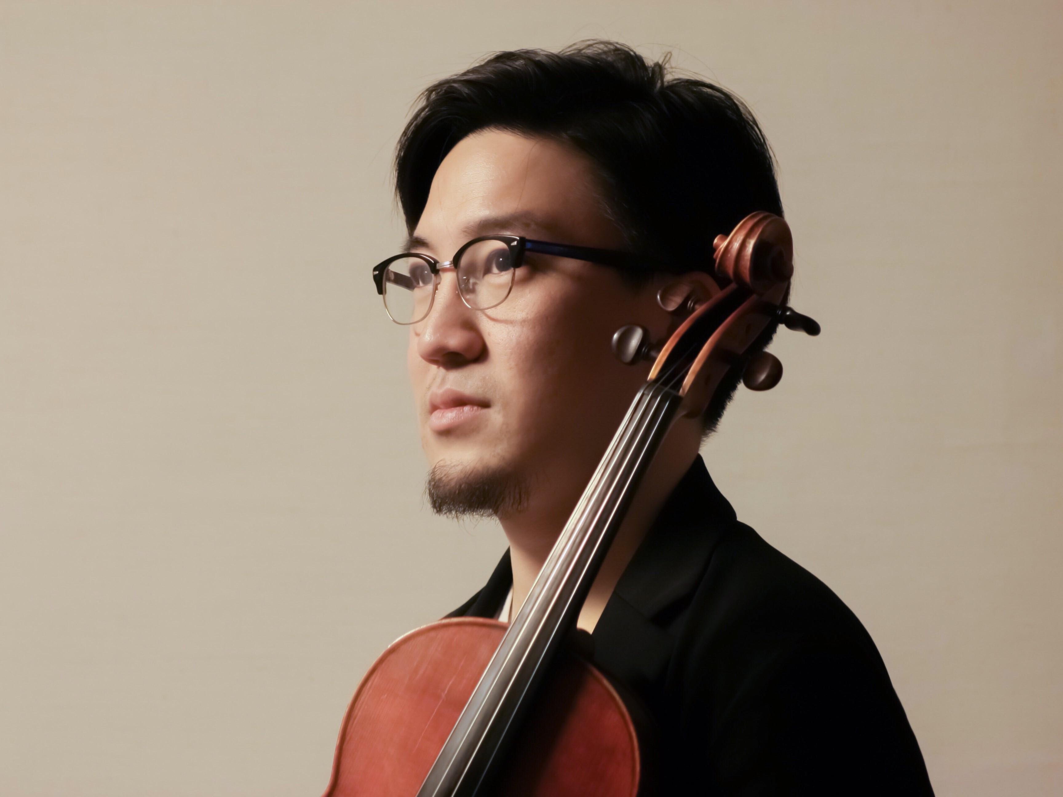 弦楽トリオ コンサート