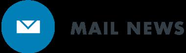 Mail News